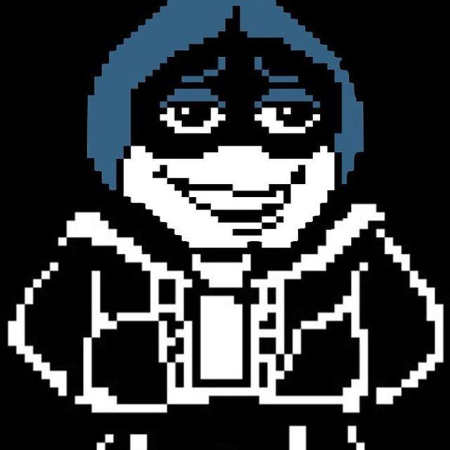Which is better? lancer or sans?