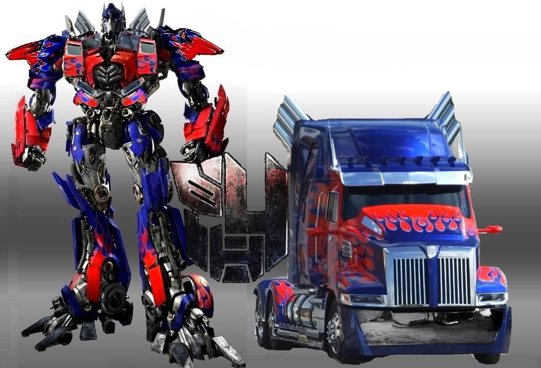 Do Transformers get life or car insurance?