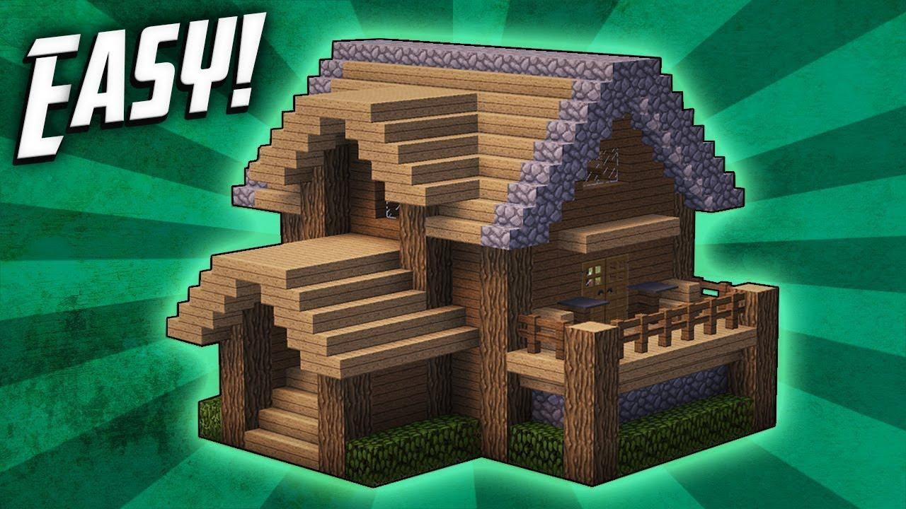 What's your best Minecraft build?