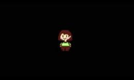 what's your view on Chara from Undertale?