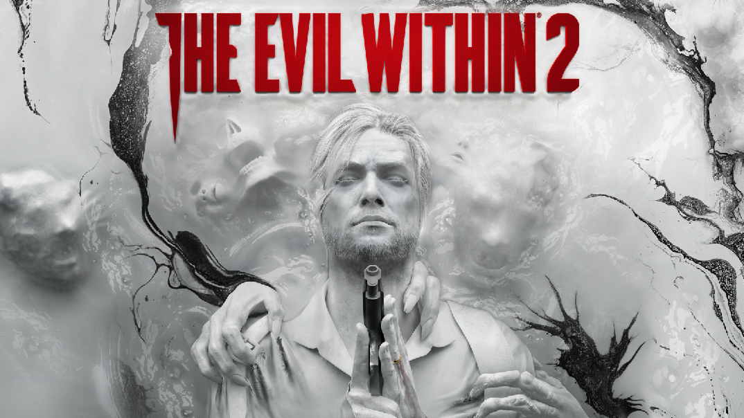 How long is the open world part in Evil Within 2? Please no spoilers