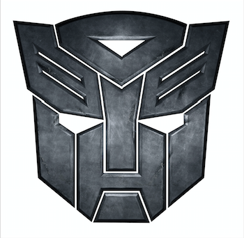Does anyone like transformers? (Not the movie storyline)