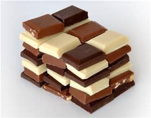 What is your favorite kind of chocolate?