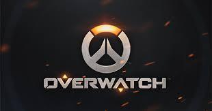 Who is your favorite Overwatch character? And why?