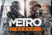 What's the deal with Metro Redux, does it worth it ?