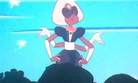 What do you think of Sardonyx now? (watch video in description!)