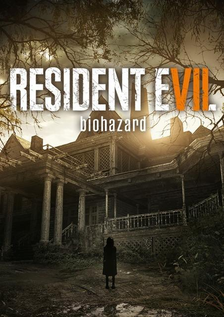 What do you think about Resident Evil 7? Does it feel more like a Outlast clone than a continuation of the Resident Evil series?