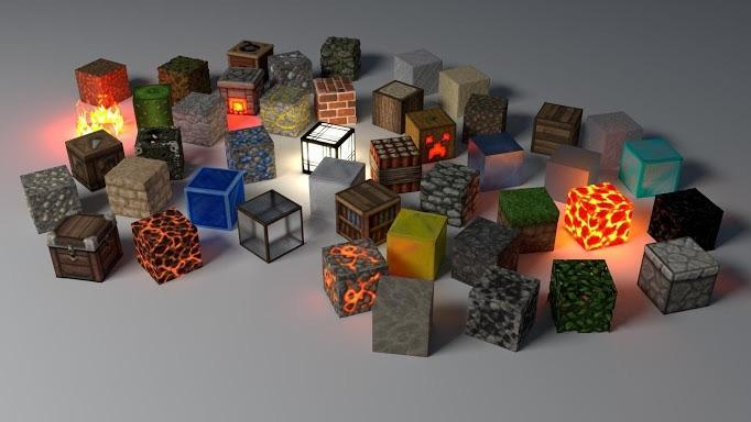 Any Recommended Minecraft Servers?