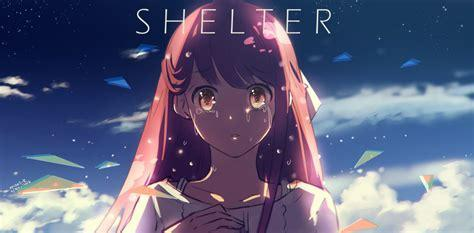 Has anybody watched Shelter music video