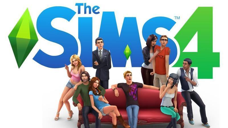 Can you comment all the MODS not Expansion Mods for Sims 4 please ?