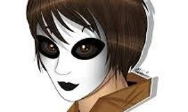 What Weapon(s) does Masky (Creepypasta) use?