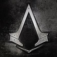 Who else loves Assassin's Creed?