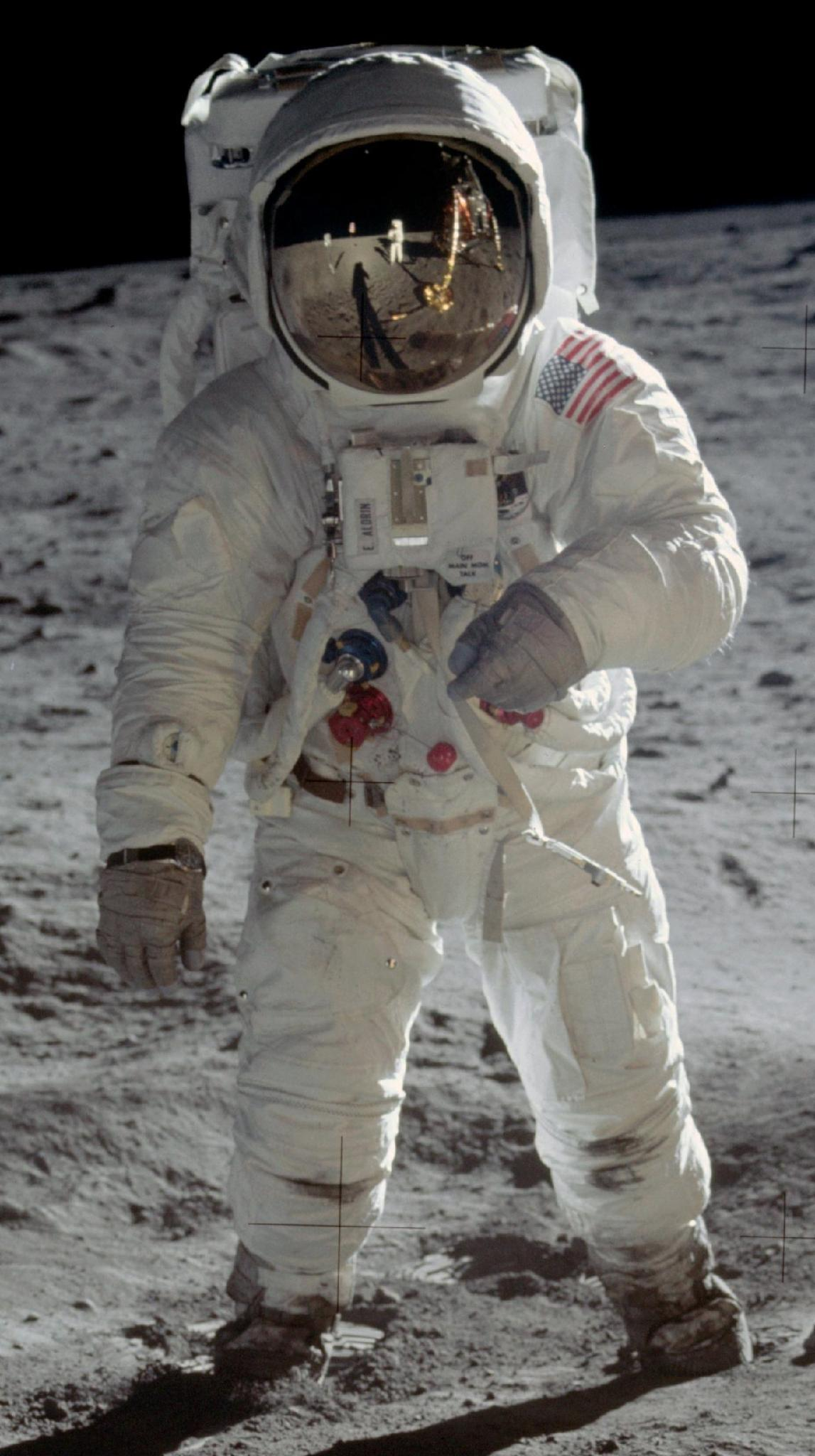 What would happen to your body in space without a spacesuit?
