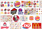 What is your favorite fast food item?