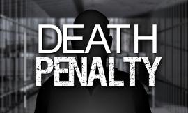 Do you think that the death penalty is OK? Why or why not?