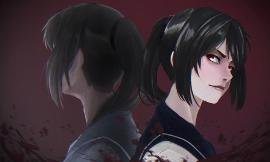 What is your opinion on Yandere Simulator ?
