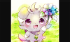 Are Espurrs really cute? :3