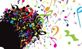 Do you like music? If so, what is your favorite genre?