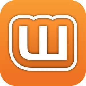 Anyone else have a Wattpad?