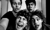 What is your favourite 5 Seconds of Summer song?