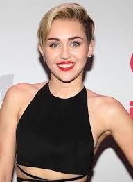 What do you think of Miley Cyrus?