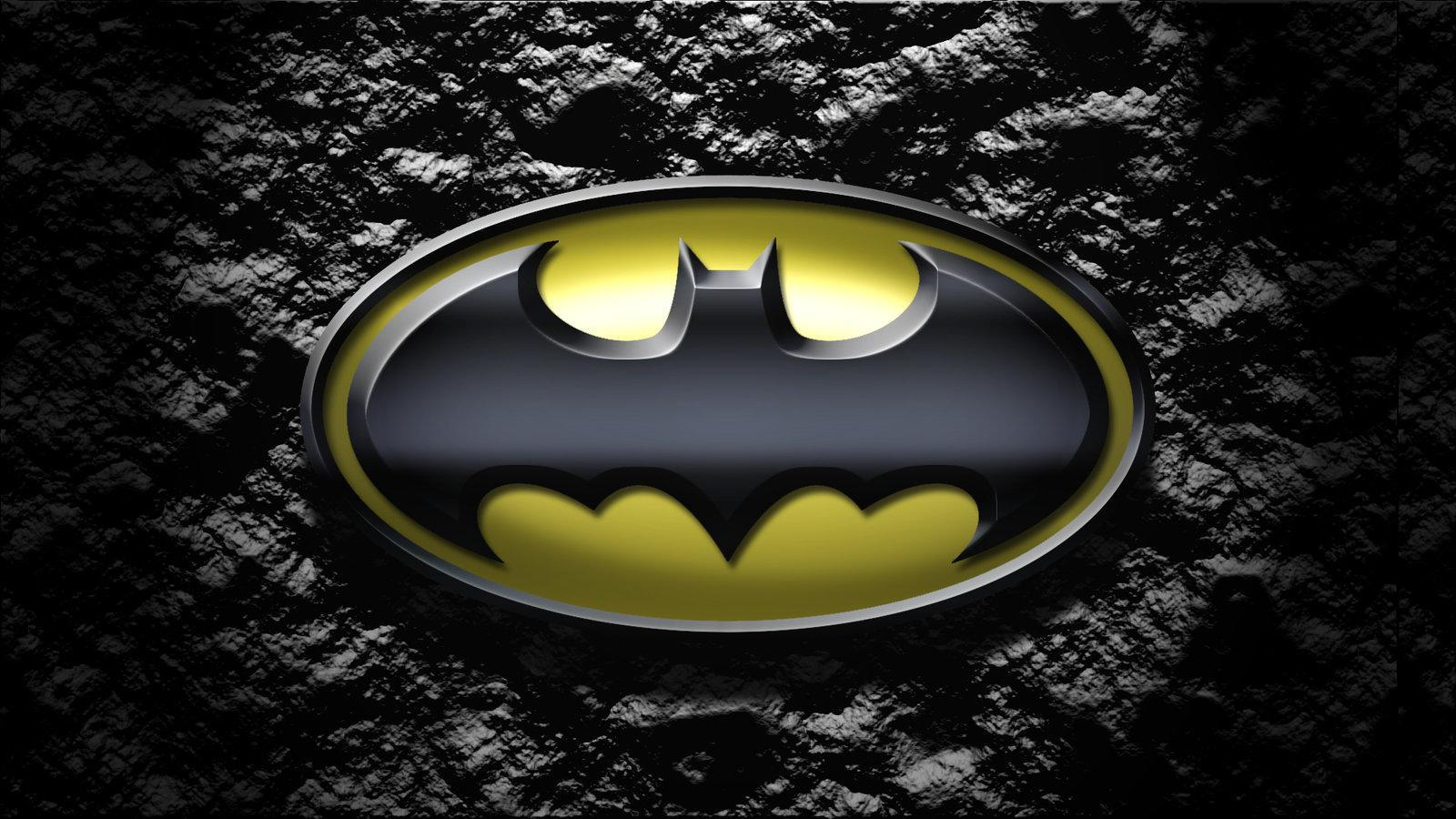 Who likes Batman?