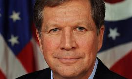 Why do people dislike John Kasich so much?