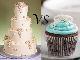 Which would you rather have to eat, cake or cupcake?