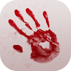 Have you heard or seen this app called horror amino?
