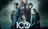 Who's your favorite character from the 100?
