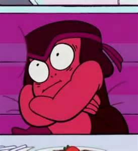 What is your favorite quote from Keystone Motel?