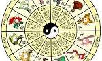 What is your sign of the zodiac?