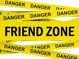 How do I friendzone someone?