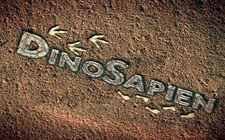 Does anyone know how the dino sapien tv series ended?
