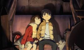 Have you seen Erased?