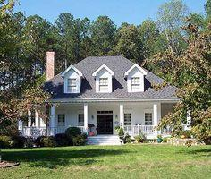 What are Pros and Cons of Southern US Homes?