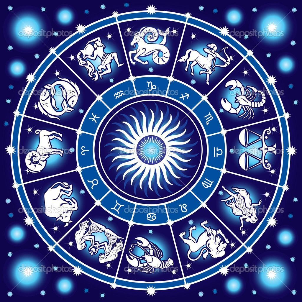 Does anyone believe in horoscopes?
