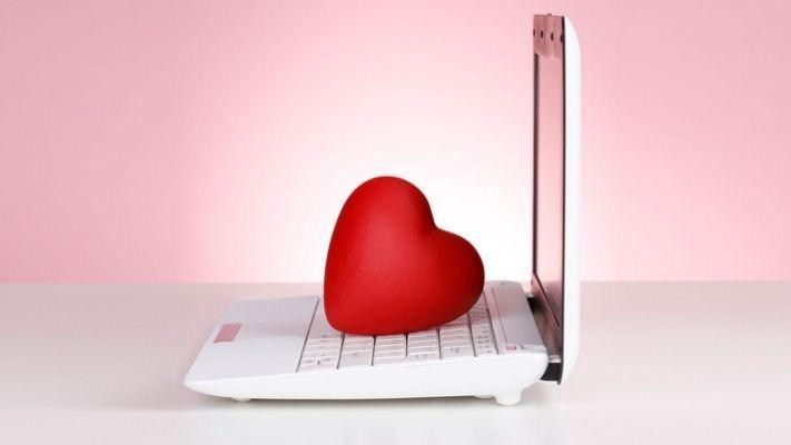 Online dating- Good or bad?