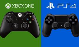 Xbox One vs PS4-which one will you buy?