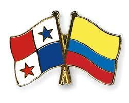 What do Panama and Colombia have in common?