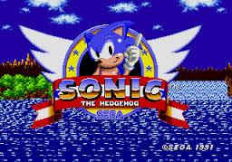 What was your favorite Sonic the Hedgehog game and why?