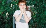 How many of you guys like Cavetown?