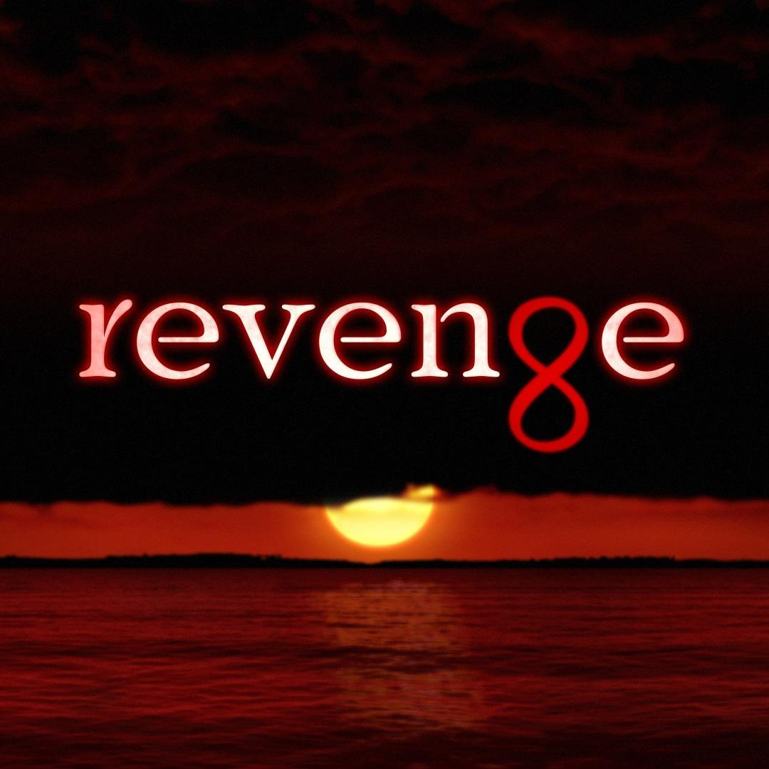 Is true that revenge is your only option when someone does not show you any compassion?