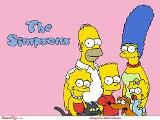 who is your favorite character in the Simpsons?
