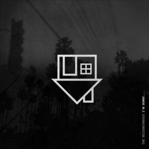 Fans of the Neighbourhood?