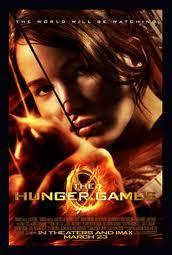 who loves the hunger games!?!?!?!?!?!?!?!?!?!?