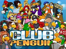 How do you feel about Disney shutting down the beloved Club Penguin?