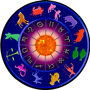 Do you like zodiac signs? Get some advice from me right now!