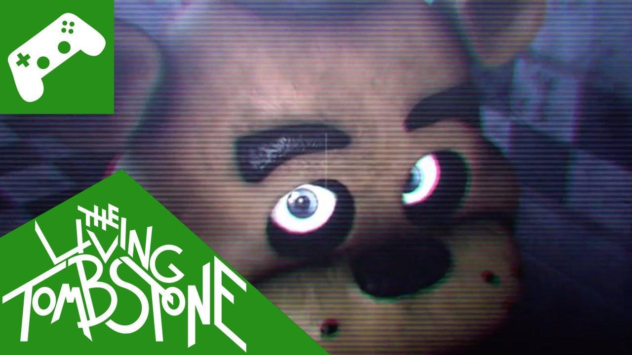 What is your favourite FNaF song?