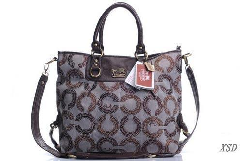 what a bout this bags ?  I want to buy the best,doyou Introduction other to me?